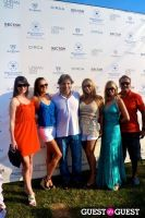 2011 Bridgehampton Polo Challenge, week one #7