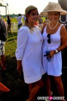 2011 Bridgehampton Polo Challenge, week one #8