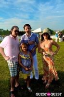 2011 Bridgehampton Polo Challenge, week one #9