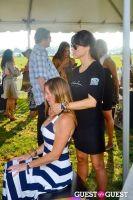 2011 Bridgehampton Polo Challenge, week one #11