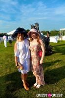 2011 Bridgehampton Polo Challenge, week one #12