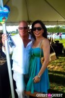 2011 Bridgehampton Polo Challenge, week one #18