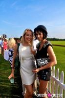2011 Bridgehampton Polo Challenge, week one #21