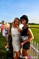 2011 Bridgehampton Polo Challenge, week one #23