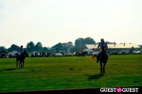 2011 Bridgehampton Polo Challenge, week one #25