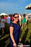 2011 Bridgehampton Polo Challenge, week one #26