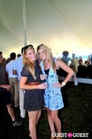 2011 Bridgehampton Polo Challenge, week one #30