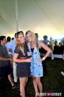 2011 Bridgehampton Polo Challenge, week one #31