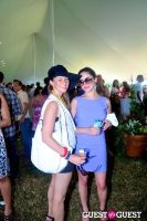 2011 Bridgehampton Polo Challenge, week one #32