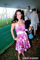2011 Bridgehampton Polo Challenge, week one #33
