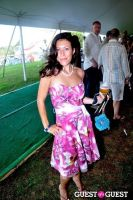 2011 Bridgehampton Polo Challenge, week one #34