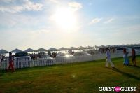 2011 Bridgehampton Polo Challenge, week one #37
