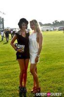 2011 Bridgehampton Polo Challenge, week one #40