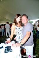 2011 Bridgehampton Polo Challenge, week one #44