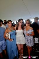 2011 Bridgehampton Polo Challenge, week one #46