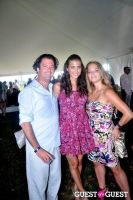 2011 Bridgehampton Polo Challenge, week one #54