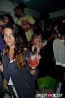 Georgica Mondays #108