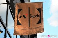 HaChi Restaurant and Lounge Opening #27