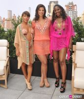 Beloved Star Beachwear Launch #5
