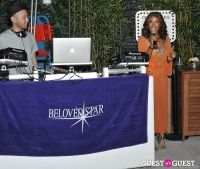 Beloved Star Beachwear Launch #70