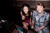 Ricochet & Bombay Sapphire At AXE Lounge #37