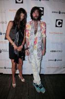 Ricochet & Bombay Sapphire At AXE Lounge #46