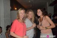 Scott Lipps Surprise Birthday Party #12