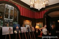 National Arts Club #63