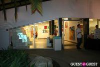 Inner-City Arts Fundraiser: Summer on 7th #13