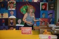 Inner-City Arts Fundraiser: Summer on 7th #24