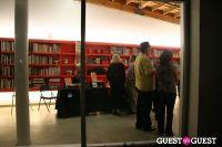 Inner-City Arts Fundraiser: Summer on 7th #27