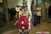 Inner-City Arts Fundraiser: Summer on 7th #40