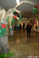 Inner-City Arts Fundraiser: Summer on 7th #42