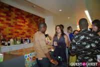 Inner-City Arts Fundraiser: Summer on 7th #44