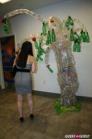 Inner-City Arts Fundraiser: Summer on 7th #46