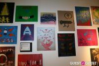 Inner-City Arts Fundraiser: Summer on 7th #47
