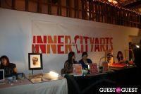 Inner-City Arts Fundraiser: Summer on 7th #52