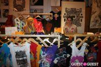 Inner-City Arts Fundraiser: Summer on 7th #53