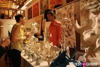 Inner-City Arts Fundraiser: Summer on 7th #54
