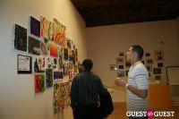 Inner-City Arts Fundraiser: Summer on 7th #57