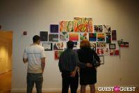 Inner-City Arts Fundraiser: Summer on 7th #58