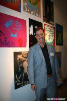 Inner-City Arts Fundraiser: Summer on 7th #69