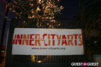 Inner-City Arts Fundraiser: Summer on 7th #73