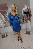 Vanita Rosa Summer 2009 Trunk Show #33