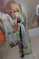 Vanita Rosa Summer 2009 Trunk Show #56