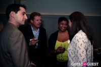 Step Up Soiree: An Evening with Media Mavens #29