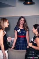 Step Up Soiree: An Evening with Media Mavens #30