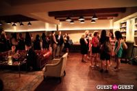Step Up Soiree: An Evening with Media Mavens #33