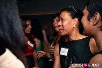 Step Up Soiree: An Evening with Media Mavens #62