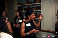 Step Up Soiree: An Evening with Media Mavens #63